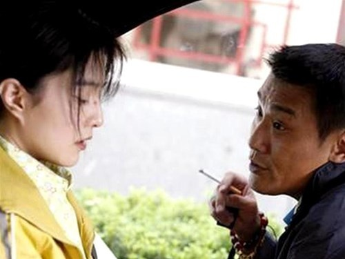 Luong Gia Huy: 'Dien anh Han Quoc la Hong Kong thap nien 90' hinh anh 2