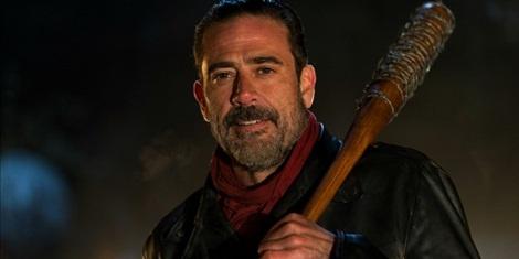 Glenn lieu co tu nan trong The Walking Dead 7 hinh anh 1