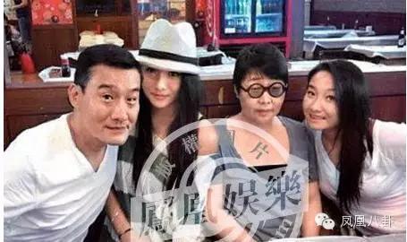 Luong Gia Huy: 'Dien anh Han Quoc la Hong Kong thap nien 90' hinh anh 3