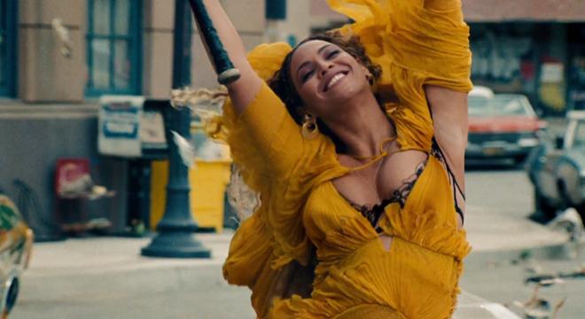 'Lemonade' cua Beyonce: Loi thach thuc cua nguoi dan ba hinh anh