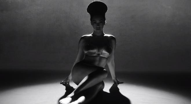 'Lemonade' cua Beyonce: Loi thach thuc cua nguoi dan ba hinh anh 3