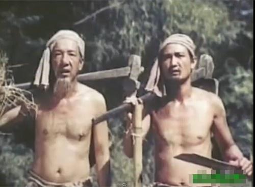 Dao dien 'Thang bom' duoc xet tang giai thuong Nha nuoc hinh anh 1