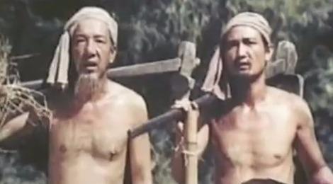 Dao dien 'Thang bom' duoc xet tang giai thuong Nha nuoc hinh anh