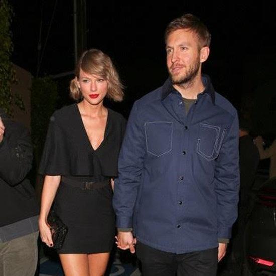 Ban trai Taylor Swift ca ngoi Rihanna het loi hinh anh 2