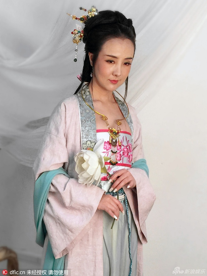 Can Lo Lo tai xuat anh 2