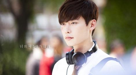 4 drama hot xu Han bi ghe lanh truoc khi len song hinh anh