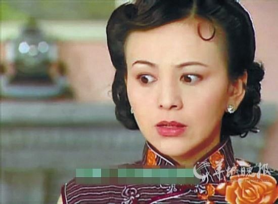 Ac nu 'Tan dong song ly biet' chi song vi con sau ly hon hinh anh 3