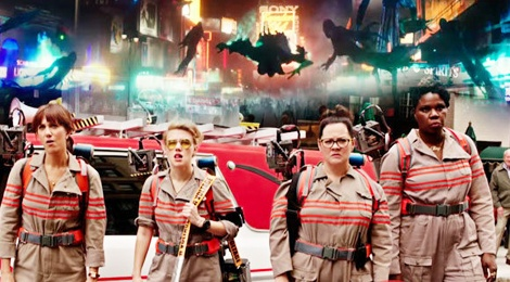 Trailer phim cua Melissa McCarthy bi ghet nhat YouTube hinh anh