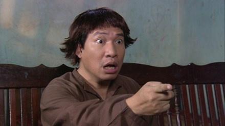 Quang Thang so nhat la di... vieng dam ma hinh anh 1