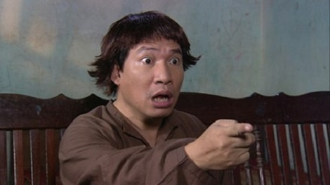 Quang Thang so nhat la di... vieng dam ma hinh anh