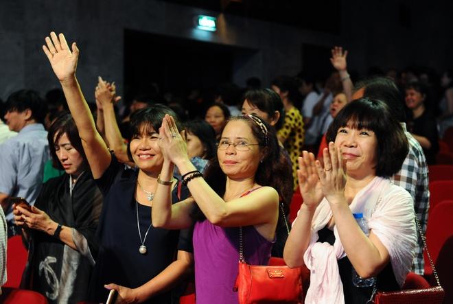 Nhac si Thanh Tung – ngoi sao khong co don hinh anh 3