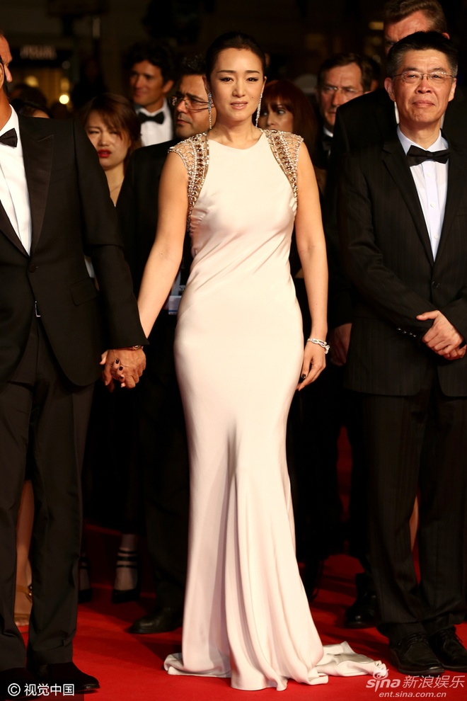 Sao Hoa ngu tham do Cannes anh 4