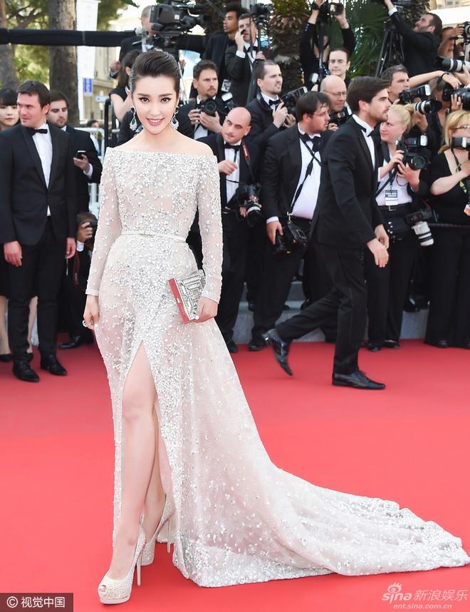 Sao Hoa ngu tham do Cannes anh 7