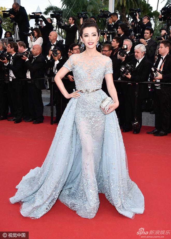 Sao Hoa ngu tham do Cannes anh 8