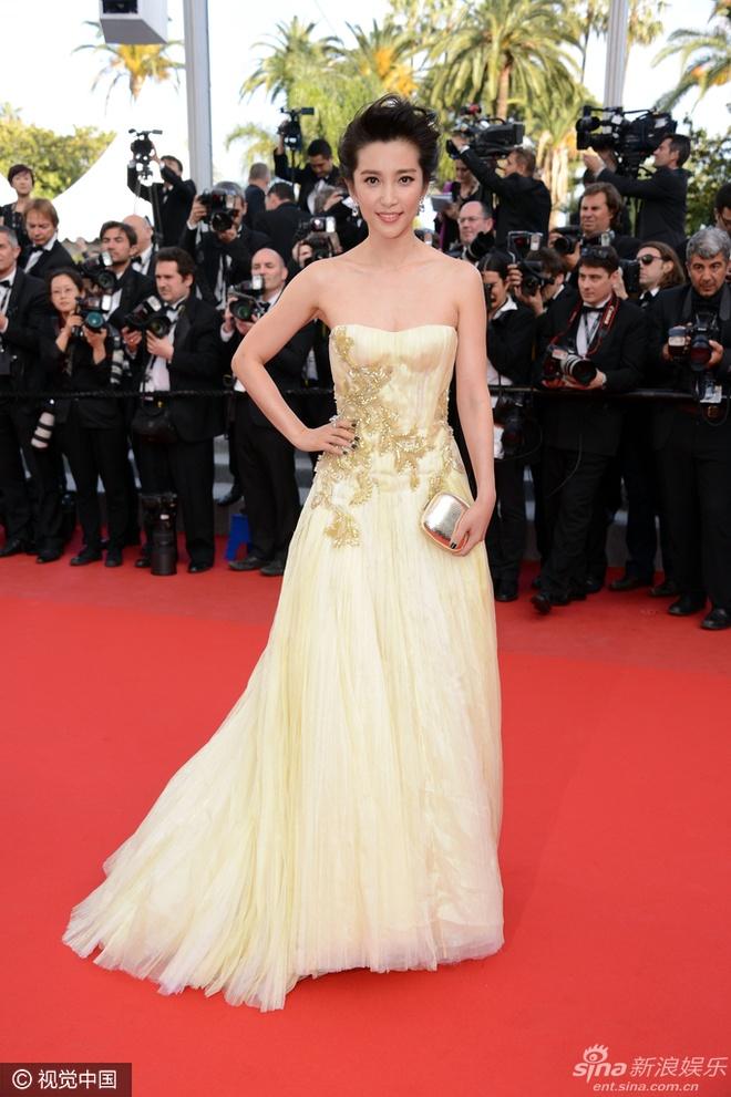 Sao Hoa ngu tham do Cannes anh 9