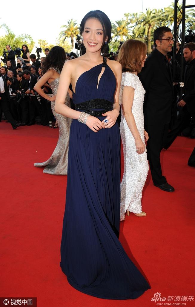 Sao Hoa ngu tham do Cannes anh 11
