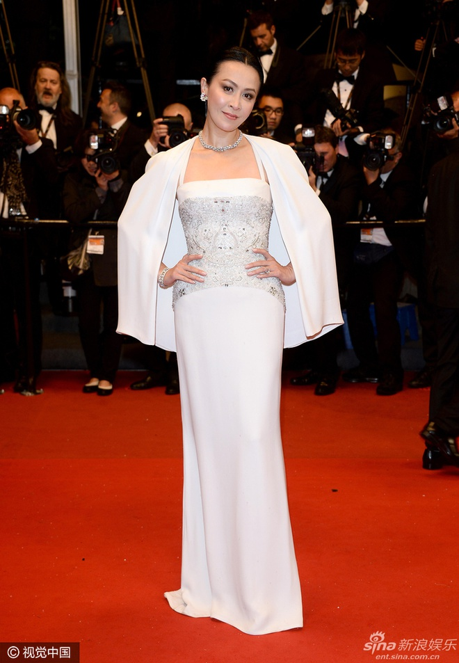 Sao Hoa ngu tham do Cannes anh 16