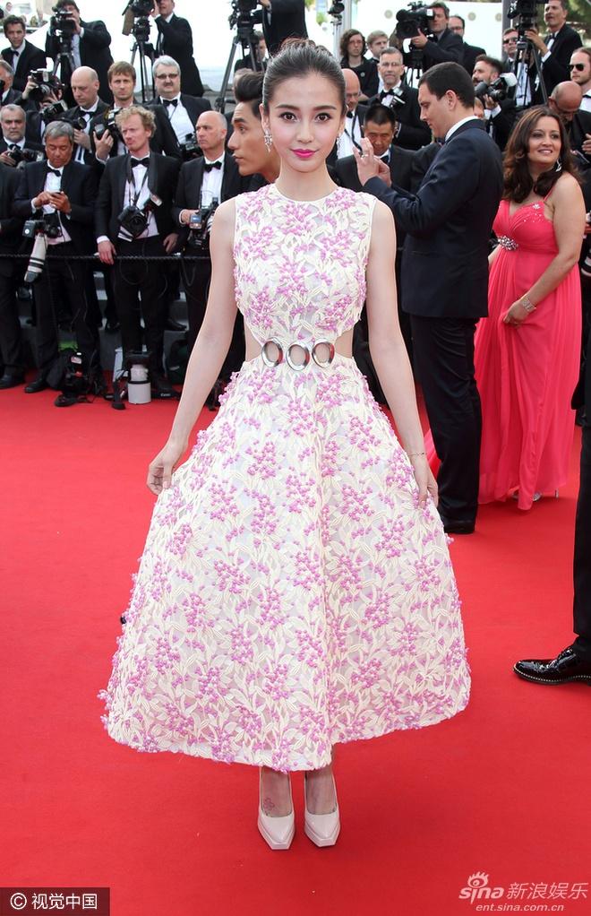 Sao Hoa ngu tham do Cannes anh 17
