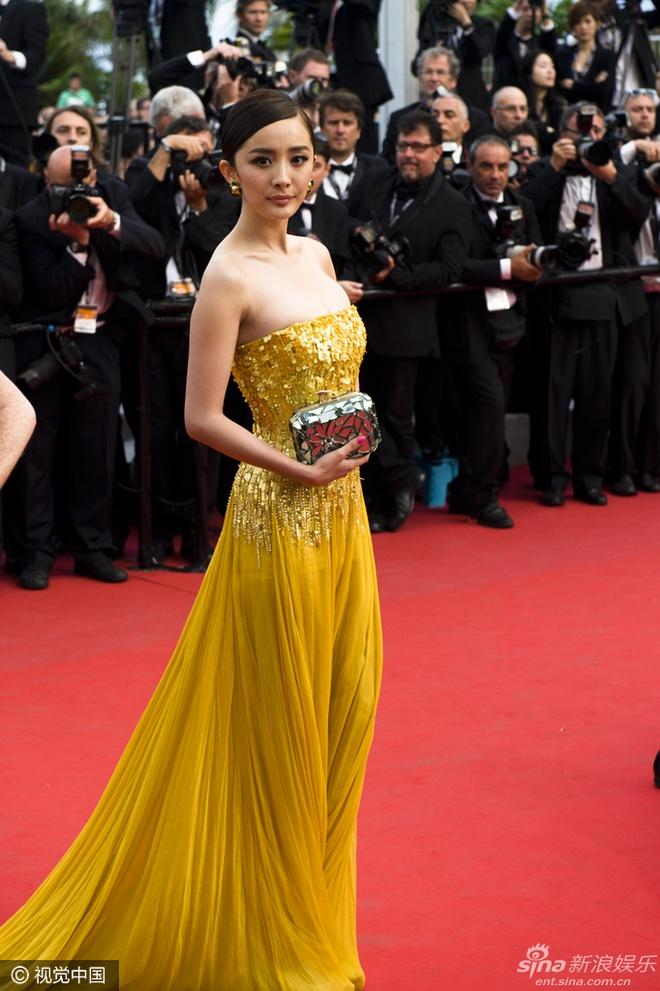 Sao Hoa ngu tham do Cannes anh 19