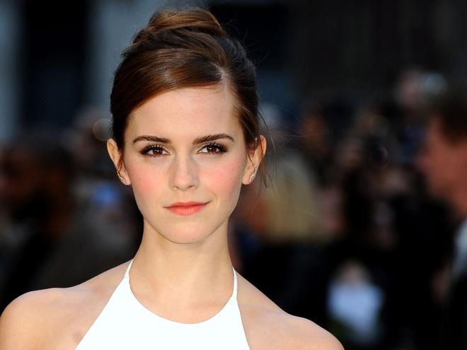 Emma Watson co ten trong Ho so Panama hinh anh 1