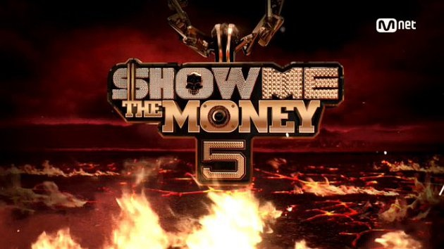Show Me The Money mua 5 lap ky luc rating khi len song hinh anh 1
