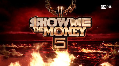 Show Me The Money mua 5 lap ky luc rating khi len song hinh anh