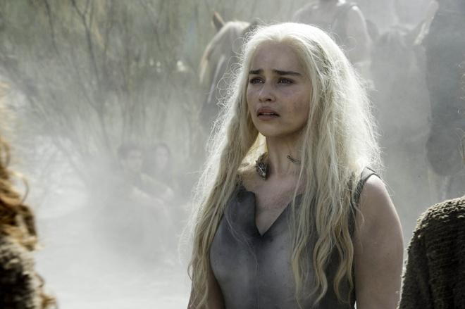 Game of Thrones phan gioi thieu tap 5 (Season 6) hinh anh