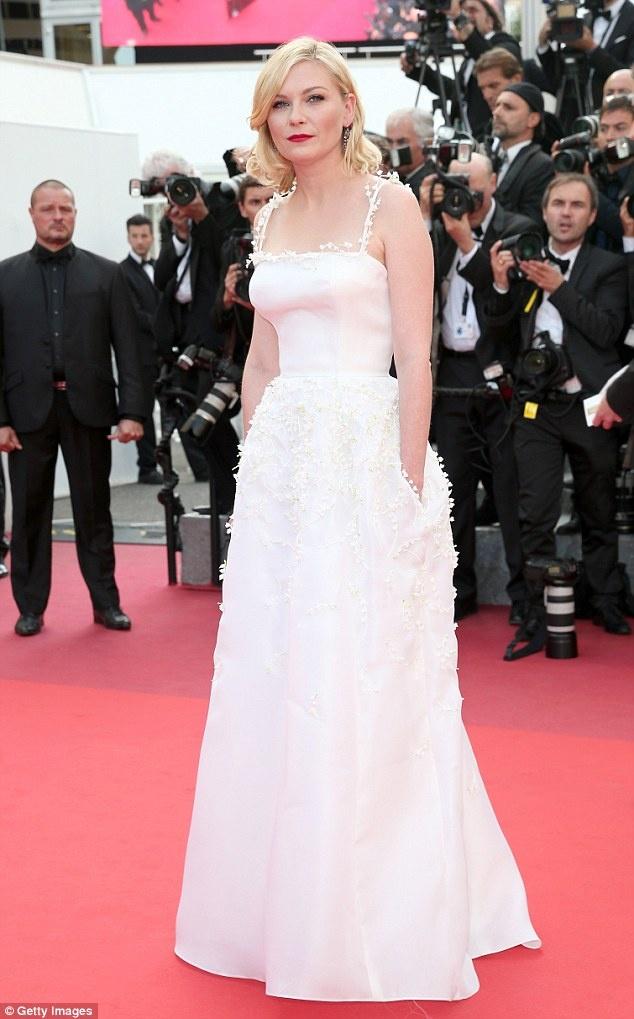 Bo cu Leonardo DiCaprio do chan dai voi Kate Moss hinh anh 7