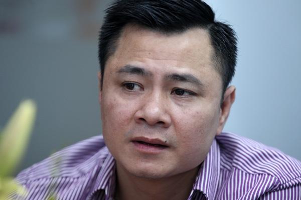 Tu Long: 'Xuan Bac khong lay be Bi Beo de gay chu y' hinh anh 2