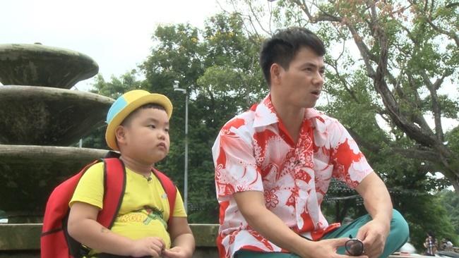 Xuan Bac: 'Toi khong thoa man het nhung gi con muon' hinh anh