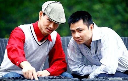 Tu Long: 'Xuan Bac khong lay be Bi Beo de gay chu y' hinh anh 3