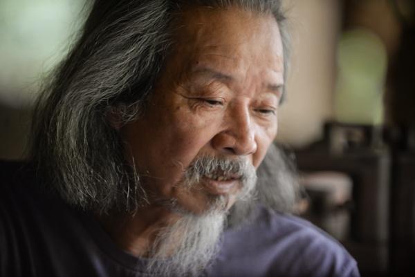 Van Cao - Pham Duy: Tinh ban tri ky du tinh cach trai nguoc hinh anh 1
