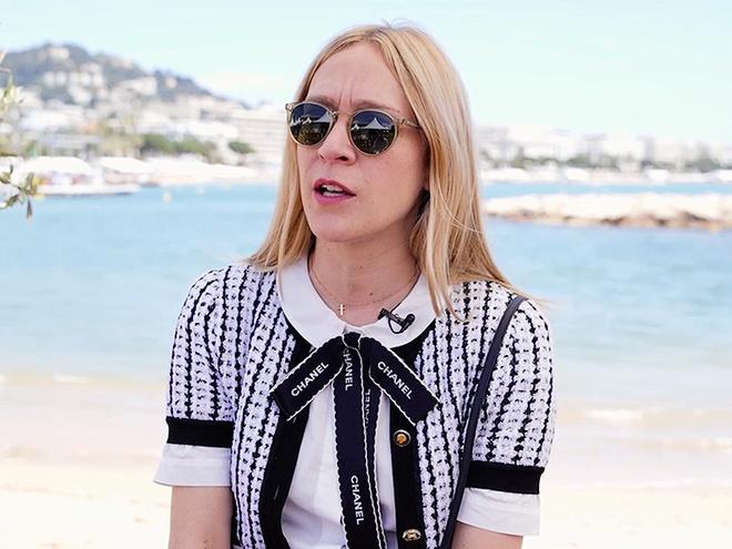 Ngoi sao cua Cannes tiet lo bong toi ga tinh o Hollywood hinh anh 1