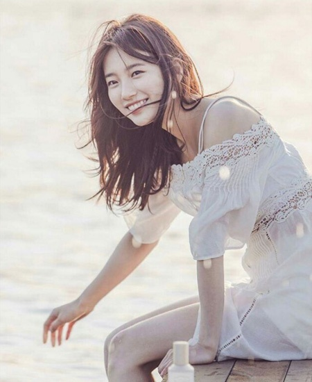 Thanh vien miss A roi JYP hinh anh 3