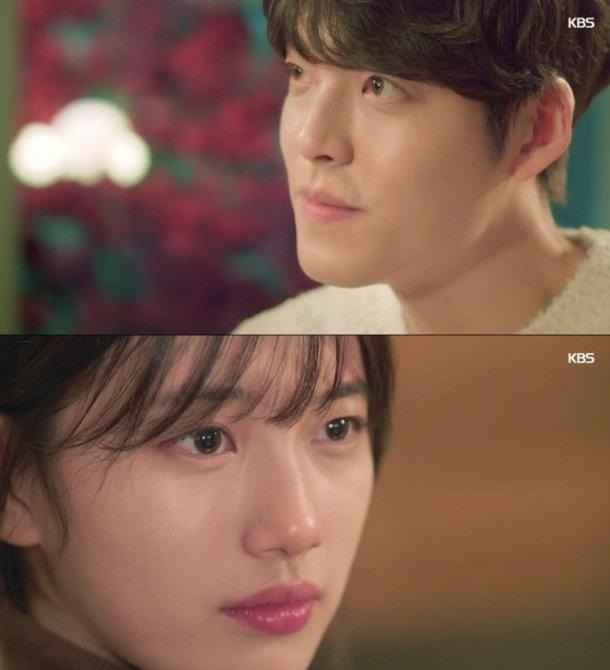 Phim cua Suzy phu song rong rai hon 'Hau due mat troi' hinh anh 2