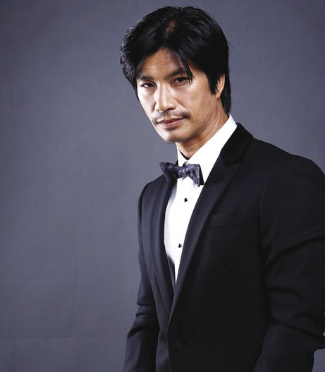 Dao dien Viet kieu thong tri thi truong phim dau nam 2016 hinh anh 3