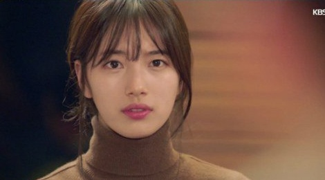 Phim cua Suzy phu song rong rai hon 'Hau due mat troi' hinh anh