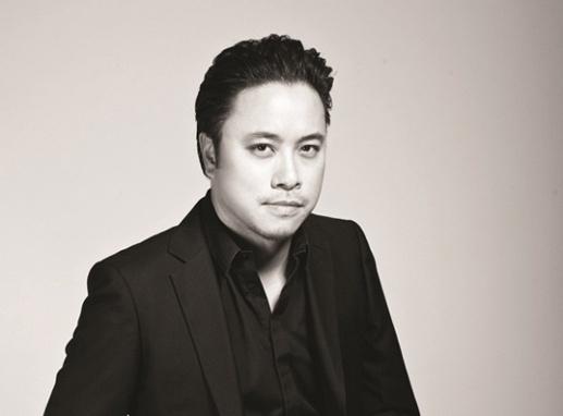 Dao dien Viet kieu thong tri thi truong phim dau nam 2016 hinh anh 1