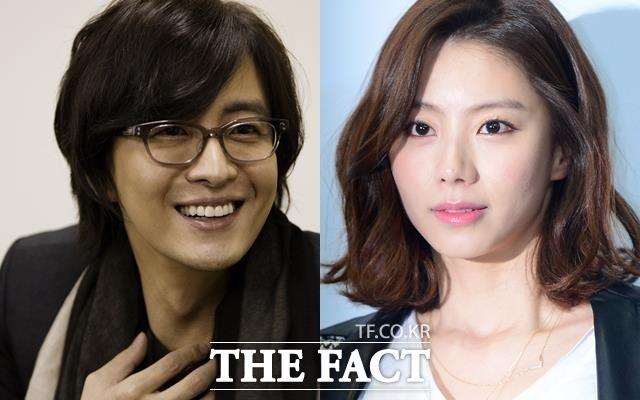 Ba xa khen Bae Yong Joon nau an ngon hinh anh 2