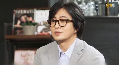 Ba xa khen Bae Yong Joon nau an ngon hinh anh