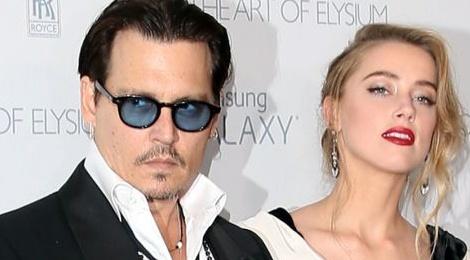 Tai san Johnny Depp se ra sao sau khi ly hon vo tre? hinh anh
