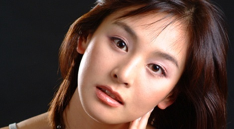 Sao nu Han chuyen tu van hon nhan bi kien vi cuop chong hinh anh