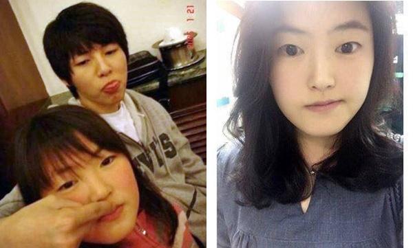 Song Joong Ki khong muon em gai hen ho Lee Kwang Soo hinh anh 1