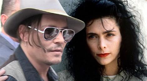Vo cu khong tin Johnny Depp danh dap phu nu hinh anh