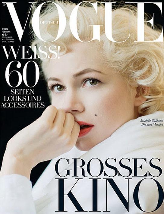'Bieu tuong sex' Marilyn Monroe va suc anh huong huyen thoai hinh anh 3