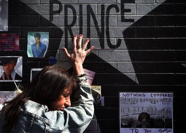 nguyen nhan cai chet cua Prince anh 2