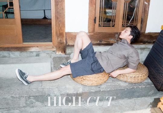 My nam Han la lam khi dien quan cap cao hinh anh 4