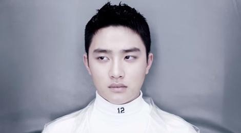 Moi tung teaser nhung EXO da hut hang trieu nguoi xem hinh anh