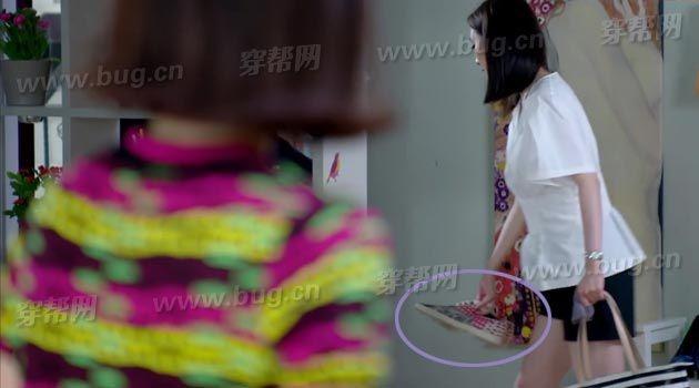 Loi ngo ngan trong phim hot nhat hien nay cua Duong Mich hinh anh 15