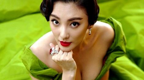 Truong Vu Ky phan bac cao buoc phu nu nguc lon thi nao nho hinh anh